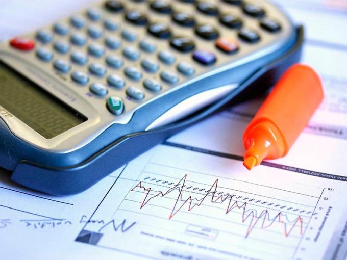 Что такое анализ и синтез в экономике