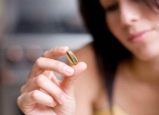 Приравниваются ли таблетки Постинор к аборту