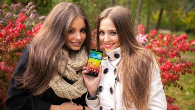 Какой смартфон лучше выбрать: Samsung или Nokia в 2018 году