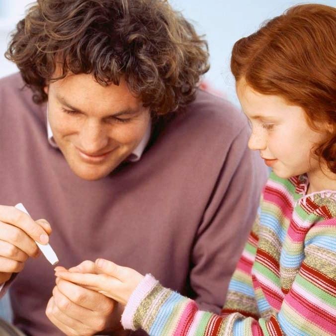 Может ли группа крови ребенка не совпадать с родительской