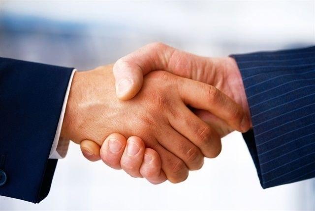 Как предложить сотрудничество