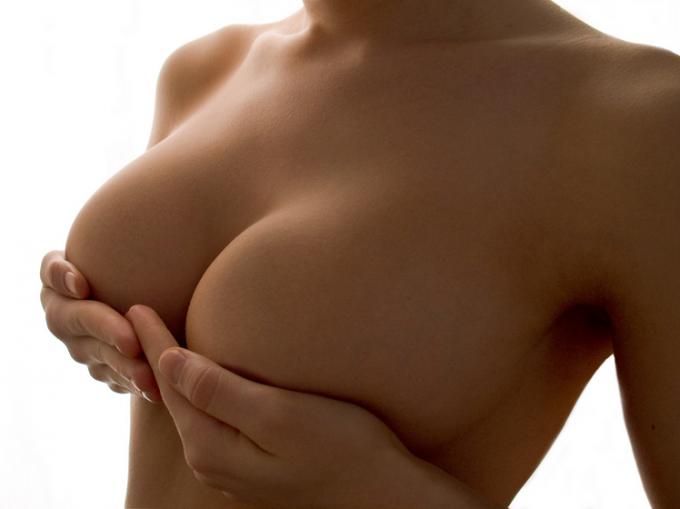 Чем грозит узловая мастопатия?