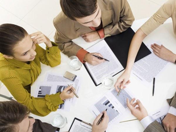 Бизнес-идеи для начинающих предпринимателей