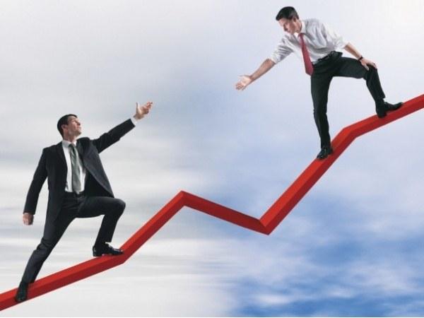 Субъекты малого предпринимательства