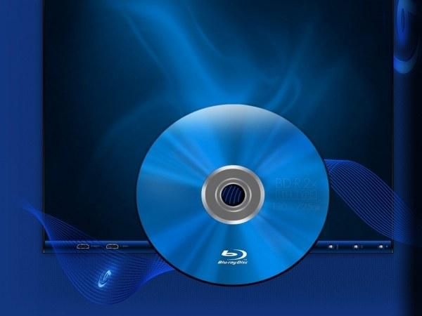 Для чего нужен Blu-ray плеер