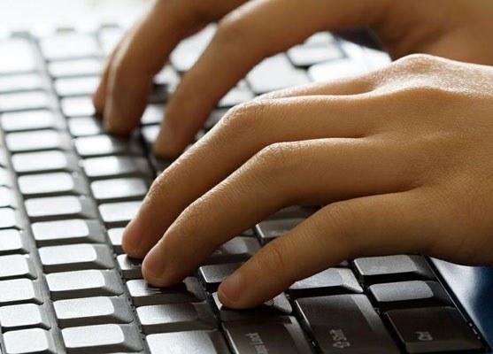 Какой клавиатурный тренажёр научит качественно и быстро печатать
