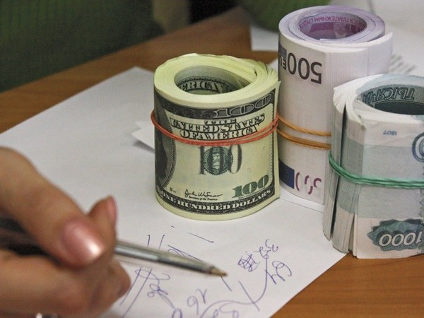 В какой валюте лучше делать вклады