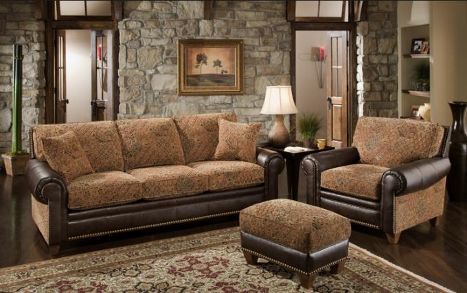 Где можно купить мебель для дома