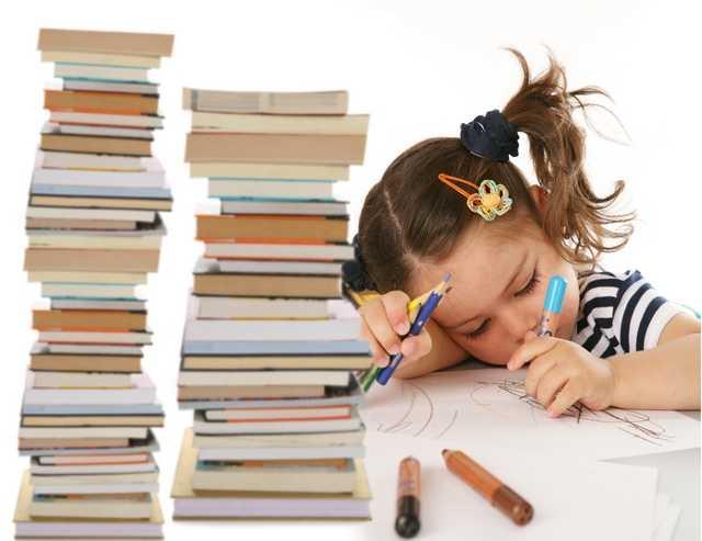 Какие книги нужно иметь юному созданию?