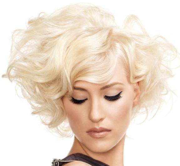 Как избавиться от желтизны после осветления волос в домашних условиях
