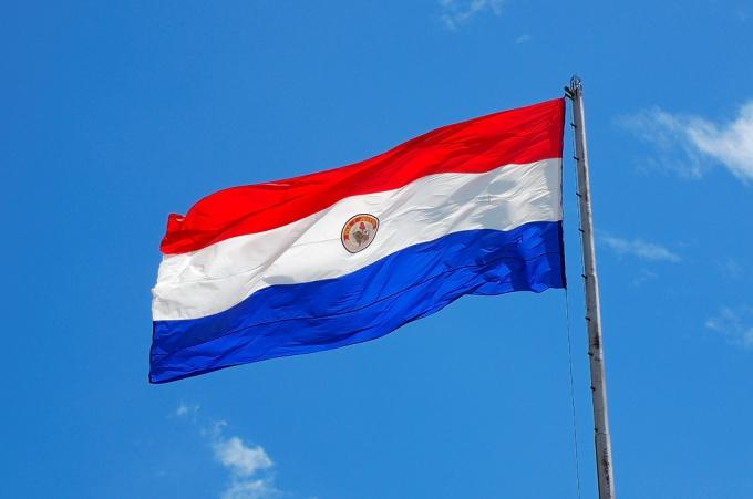 15 интересных фактов о Парагвае
