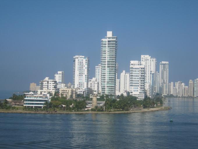 _Cartagena_Colombia
