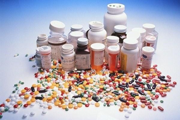 Какие витамины не совместимы