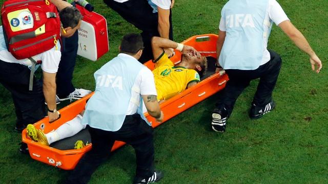Travma_Neymara_