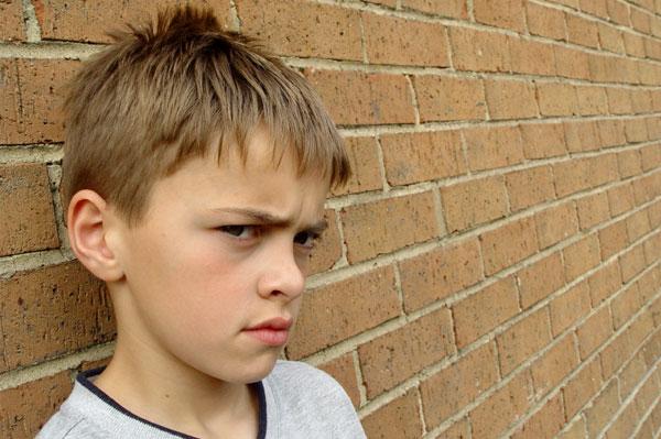Что делать, если подросток стал неуправляемым?