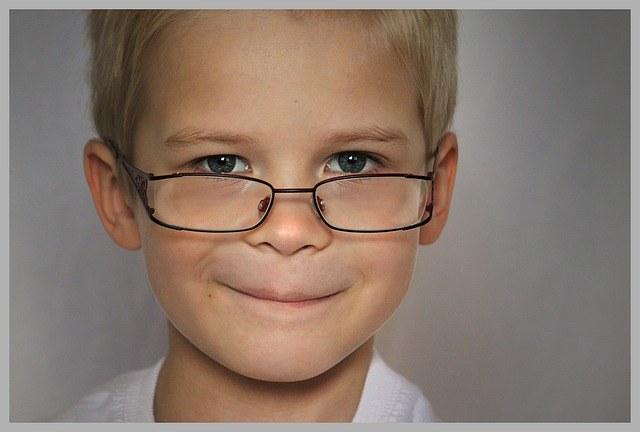 Мнемоника поможет школьнику и студенту быстро запоминать тяжело дающуюся информацию