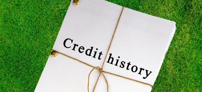 How to get a loan without credit history