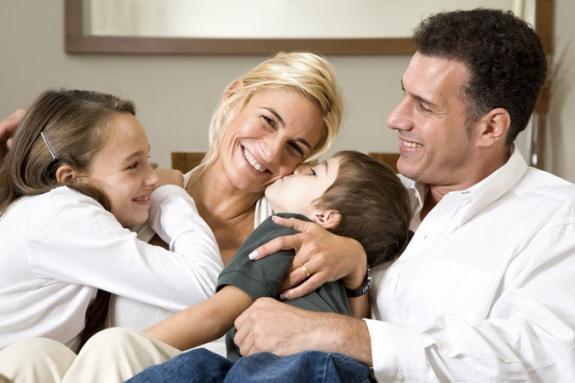 Необходимая информация для родителей подростков