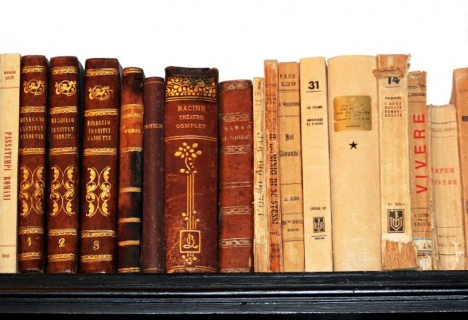 Как выбрать и купить словарь для переводов