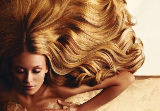 Какой шампунь лучше всего для роста волос