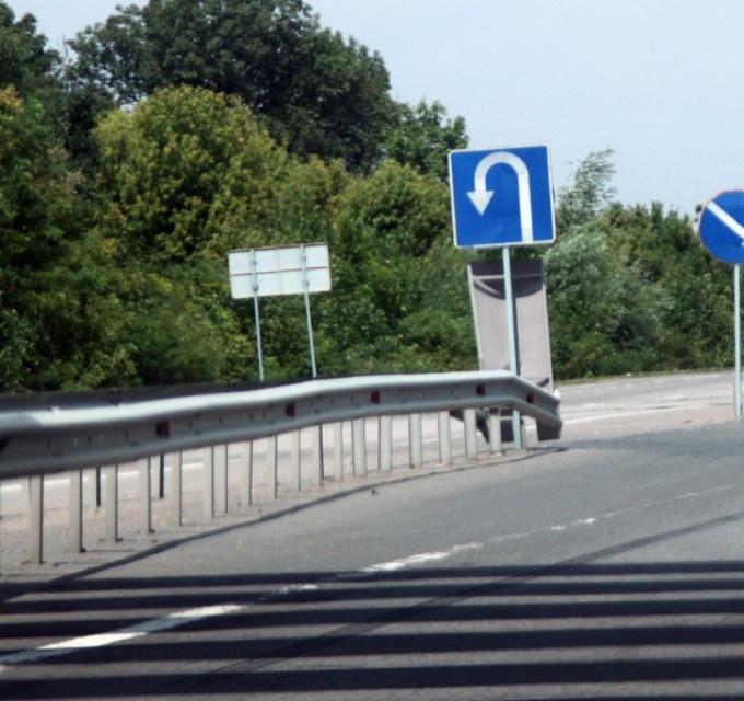 http://www.torange.ru/Objects/Travelling-signs/Знак-разворот-на-трассе-13214.html