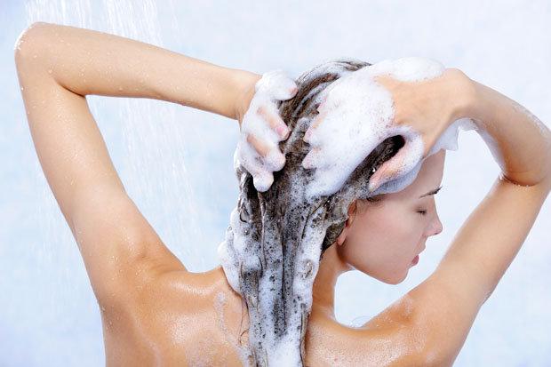 Что нужно знать о составе шампуня