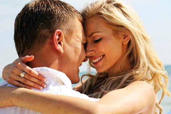 Женщина должна заботиться о своем муже