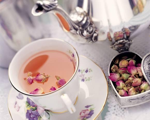 Как правильно заваривать и хранить чай