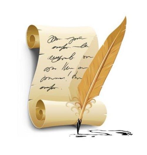 Стать поэтом может каждый