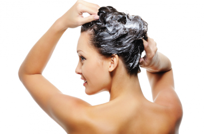 Как правильно мыть голову - самые распространенные заблуждения
