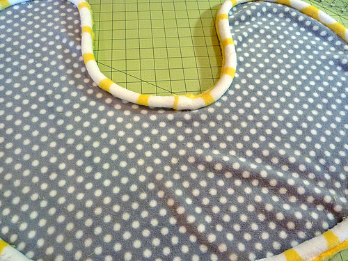 Подушку для ребенка сшить фото 848