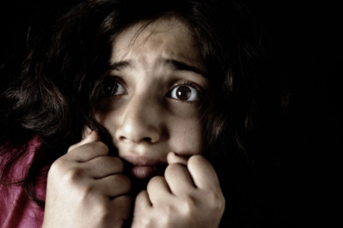 Какие психические заболевания являются самыми распространенными