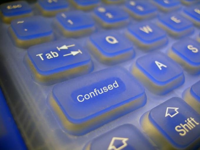 Как создать документы в Гугле