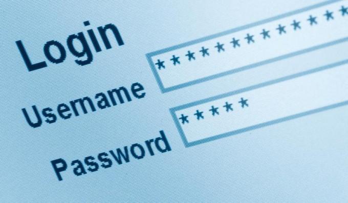 Как поменять пароль wifi d-link