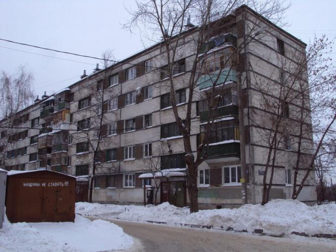 До какого года можно приватизировать квартиру