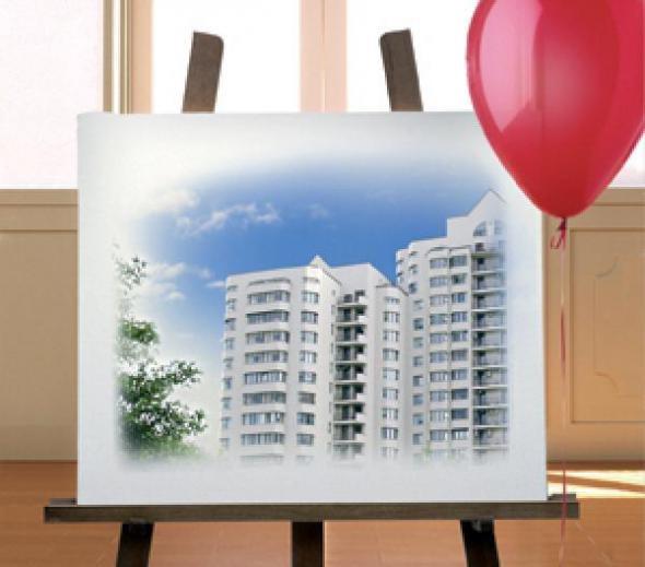 Какие необходимы документы для получения ипотеки в ВТБ24