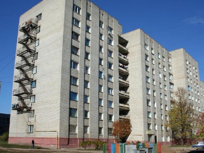 Можно ли приватизировать комнату в общежитии