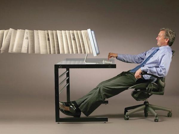 Какие документы считаются учредительными