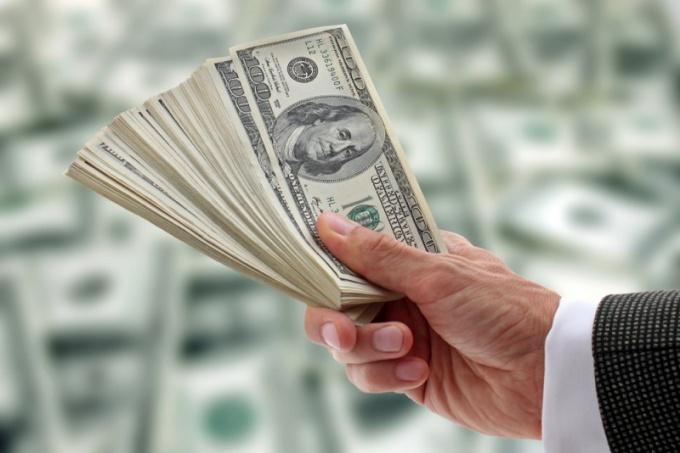 Как оплачивается переработка при сменной работе