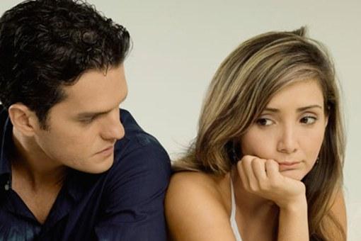 Как не плакать по пустякам во время беременности