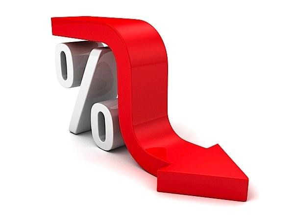 Как будут изменяться проценты по вкладам в 2015 году