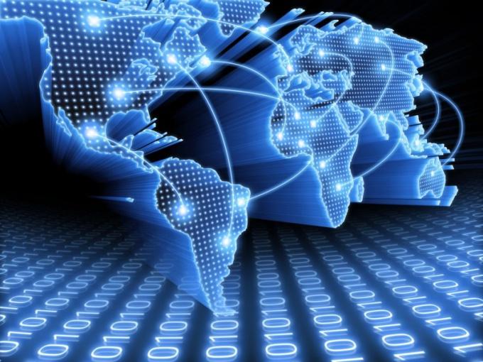 Как в подключить интернет в Виндовс 8
