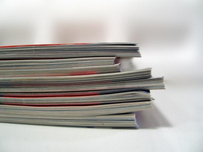 Какие учредительные документы у ООО