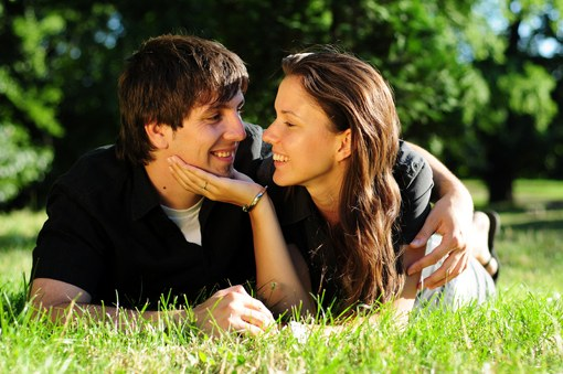 Много ли жен изменяют своим мужьям