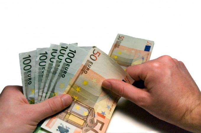 Как пересчитать задолженность по алиментам