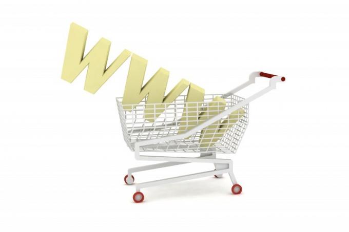 Покупка домена в зоне .cc - это быстро и легко