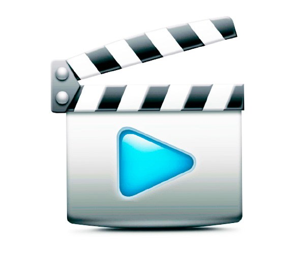 Уменьшить размер видео fraps