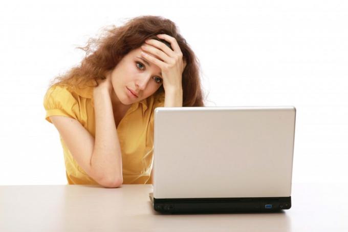 Можно ли доверять онлайн тесту на беременность