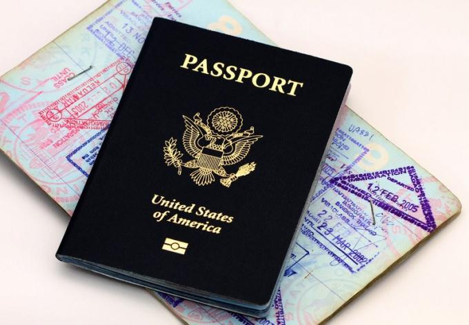 Дадут ли швейцарскую визу незамужним девушкам