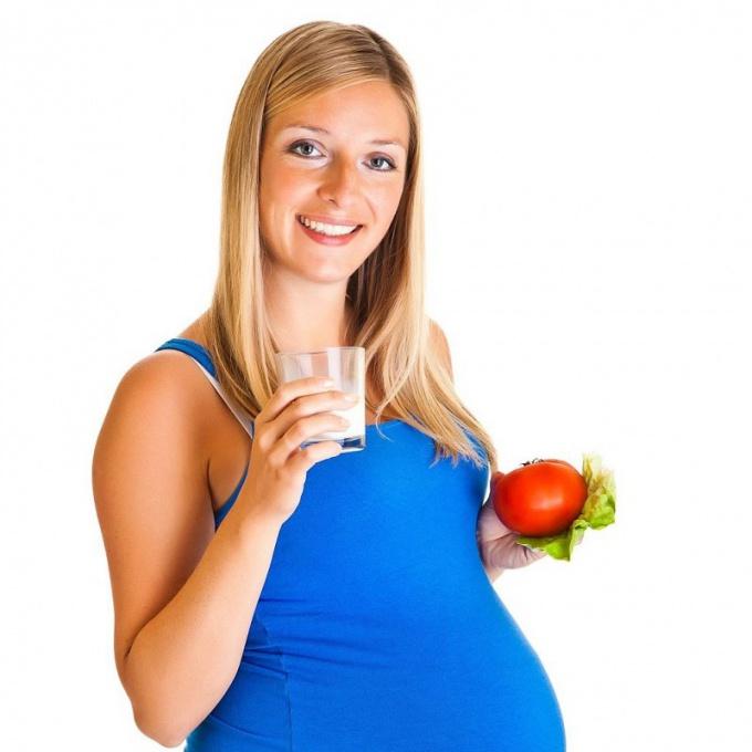 Можно ли хорошо чувствовать себя при беременности